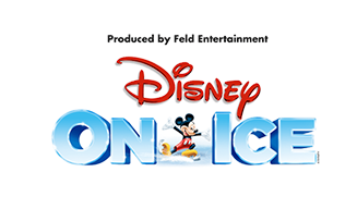Disney on Ice Hosts Tea Party for Children Suffering from Serious Illnesses (FOX5)